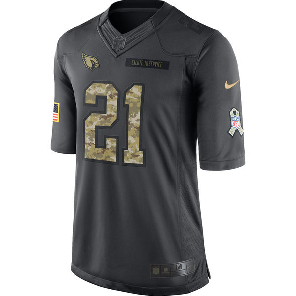 2016 salute to service jersey